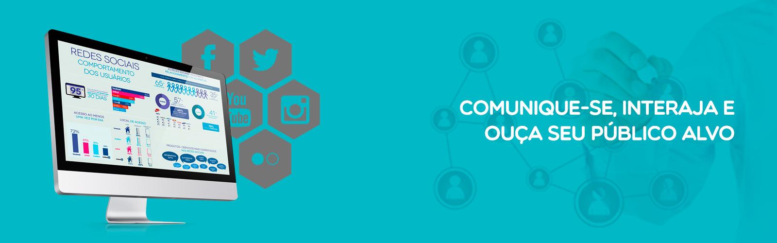 http://caducoelho.com.br/agenciadigital/wp-content/uploads/2016/11/Comunique-se-interaja-e-ouça-seu-publico-alvo-1.jpg