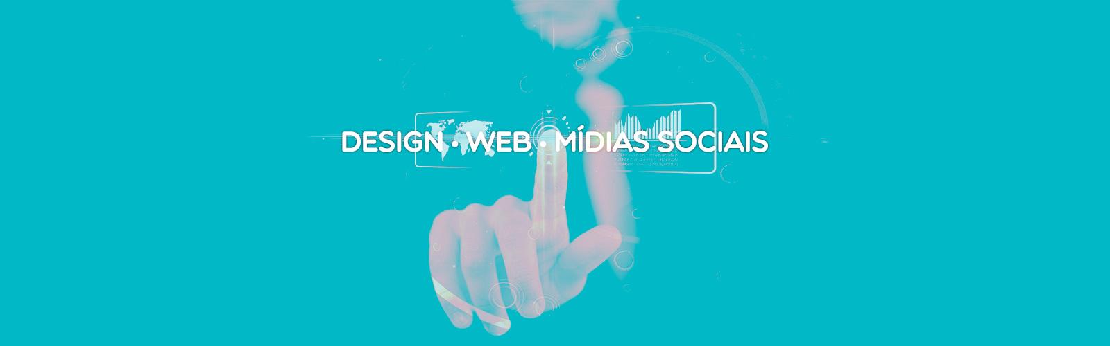 http://caducoelho.com.br/agenciadigital/wp-content/uploads/2016/11/servicos.jpg